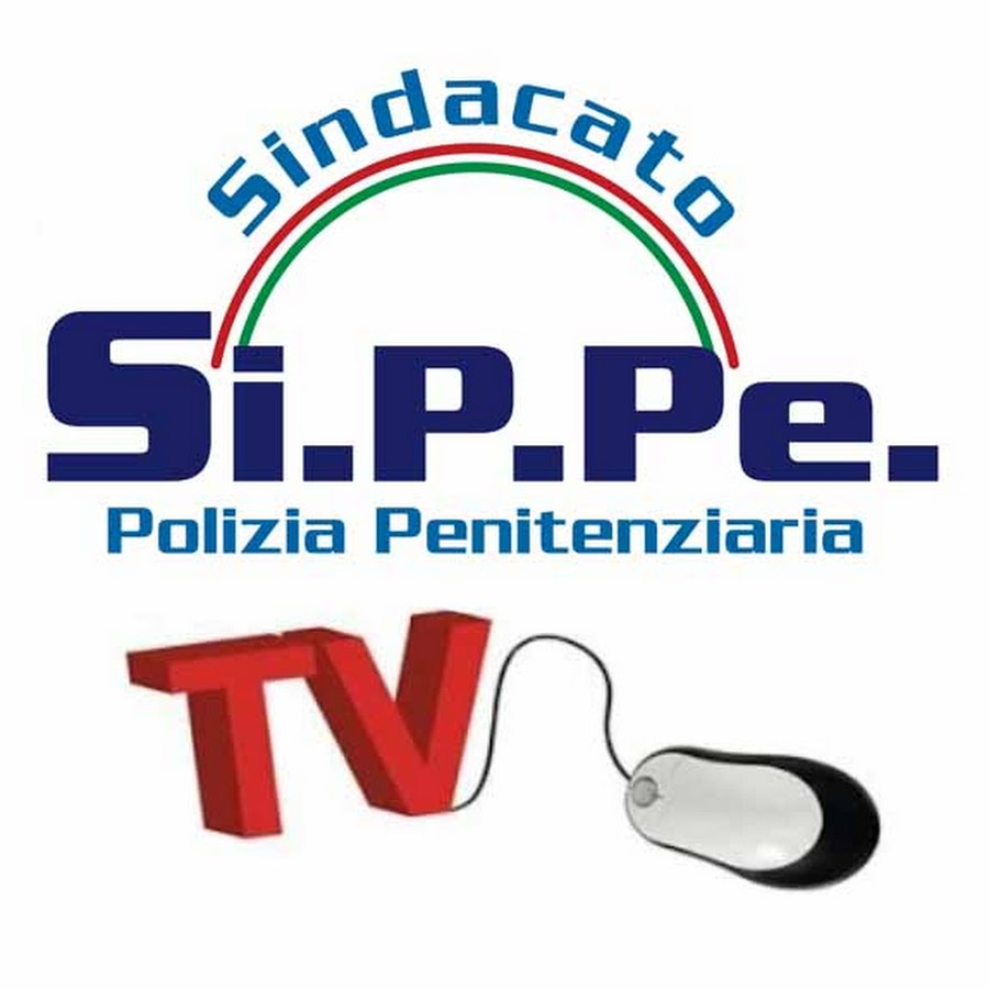 LOGO POL PEN TV